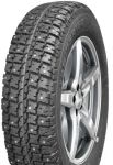 АШК FORWARD Professional 156 шип 185/75 R16C 104/102 Q