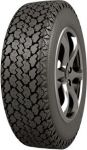 АШК Forward Professional 462 175/80 R16C 98/96 N
