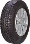АШК Forward Arctic 700 175/70 R13 82T
