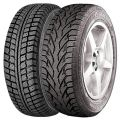 Matador MP-50 Sibir Ice 175/70 R13 82T